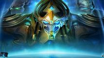StarCraft II: Legacy of the Void - recenze