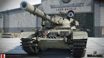 Otevřená beta PlayStation 4 verze World of Tanks začne 4. prosince