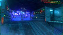 První obrázky ze System Shock remaku vzbuzují opatrné naděje