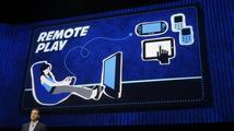 Sony potvrdila přípravu PC verze Remote Play pro stremování her z PS4 na počítače