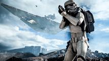 Electronic Arts si pochvaluje povedený rok, který táhly sporty a Battlefront