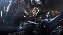 První série příběhových misí s Novou rozšíří StarCraft II už na konci měsíce
