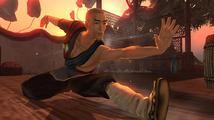 EA rozdává na Originu zdarma akční RPG Jade Empire od BioWare
