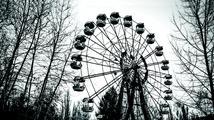 Vydejte se do Černobylu ve virtuální realitě
