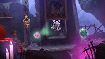 Rayman: Adventures