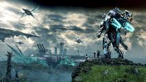 Příběhový trailer upozorňuje na zítřejší vydání JRPG Xenoblade Chronicles X