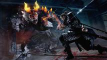 """Ni-Oh připomíná kombinaci Dark Souls a Onimushy z """"pohádkového"""" Japonska"""
