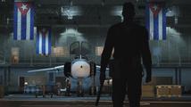 PC a PS4 hráči se v betě Hitmana podívají do minulosti Agenta 47 v únoru