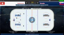Připravte si svetr a hlasivky, vyšla simulace hokejového trenéra Eastside Hockey Manager