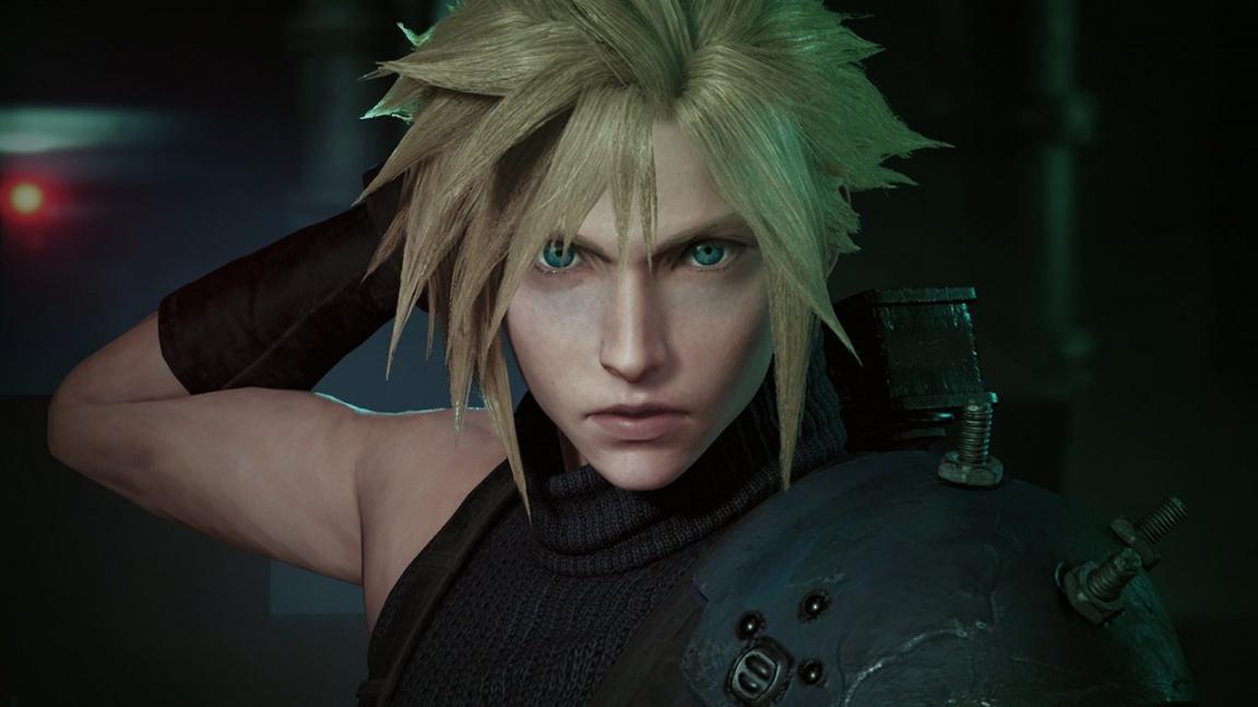 Remake Final Fantasy VII rozdělí tvůrci na více částí (a je to dobře)