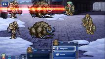 RPG klasika Final Fantasy VI míří na Steam - připravte se na dlouhé dobrodružství