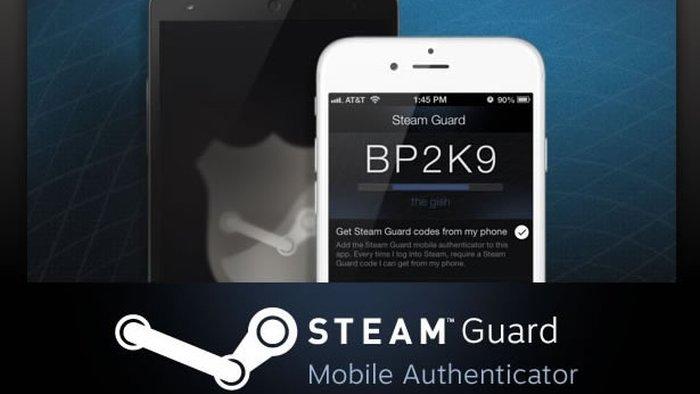 Valve vede válku se zloději účtů na Steamu, každý měsíc jich vykradou 77 tisíc