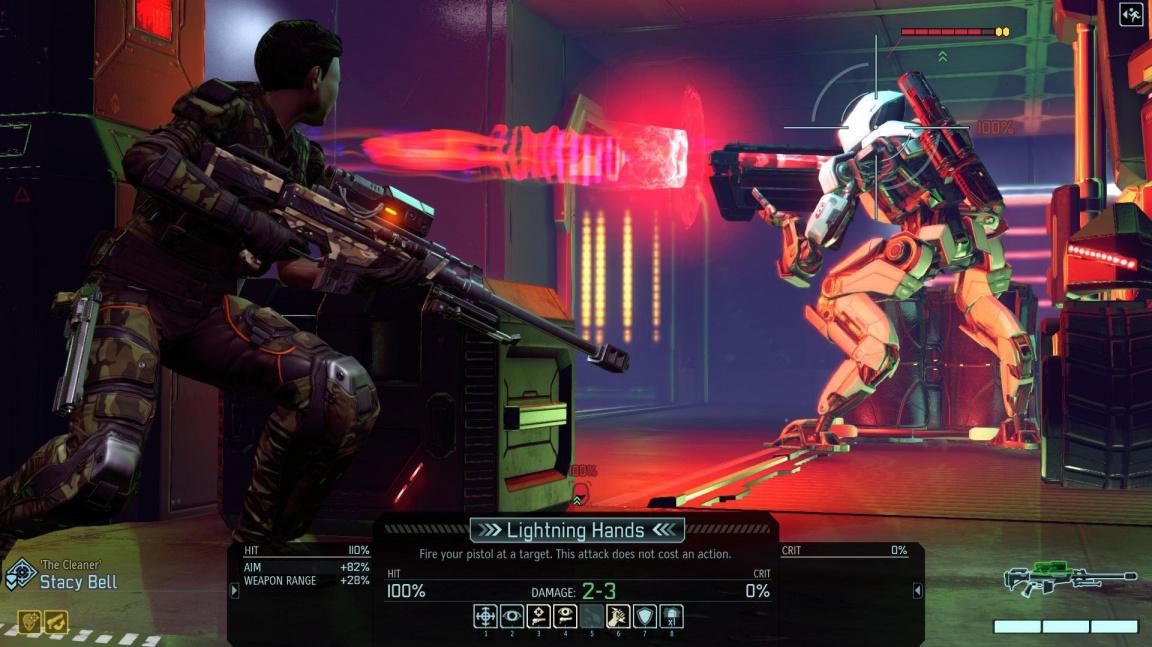 XCOM 2 rozšíří po vydání tři DLC se spoustou nového obsahu