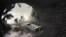 Horor Sylvio 2 vás zavede do zatopené země plné duchů