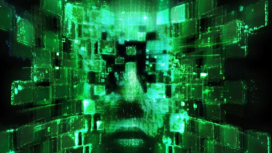 Shodan se vrací - tvůrci Ultimy potvrdili vývoj System Shock 3