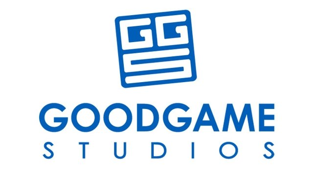 Německý gigant Goodgame čelí obvinění, že propustil zaměstnance, aby zabránil vytvoření odborů