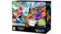Nintendo pod stromeček aneb perfektní vánoční dárek na poslední chvíli