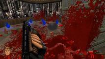 Mod roku na ModDB vyhrály Doom, Star Wars a Command & Conquer