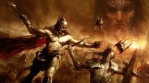 Tvůrci onlineovky Age of Conan připravují novou Conan hru pro PC a konzole