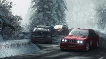 Konzolová verze DiRT Rally vyjde v dubnu a spolu s ní i nový obsah pro PC verzi
