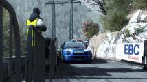 Tvůrci DiRT Rally vysvětlují úspěch návratu ke kořenům série