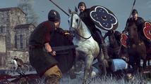Total War: Attila - Age of Charlemagne - recenze