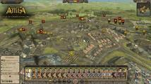 Total War: Attila - Age of Charlemagne