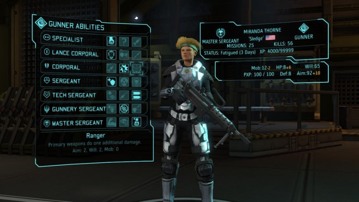 Tvůrci populárního XCOM modu Long War chystají vlastní strategii Terra Invicta