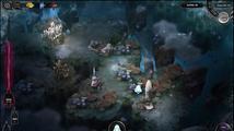 Velký update přidává do tahovky Chaos Reborn singleplayer kampaň