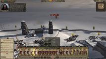 Total War: Attila - Age of Charlemagne