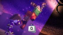 Obrázek ke hře: Minecraft: Story Mode - A Telltale Games Series - Episode 4: A Block and a Hard Place