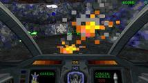 Descent hry mizí z nabídky GOG - Interplay neplatil tvůrcům podíl z prodeje