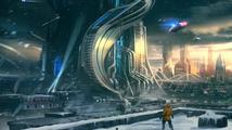 Spoluzakladatel BioWare doporučuje akční RPG Consortium: The Tower