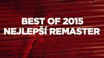 Best of 2015: Nejlepší remaster