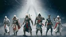 Podle spekulací letos Assassin's Creed nevyjde, ale příští rok má zamířit do Egypta