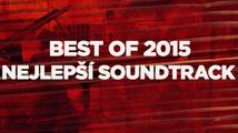 Best of 2015: Nejlepší soundtrack