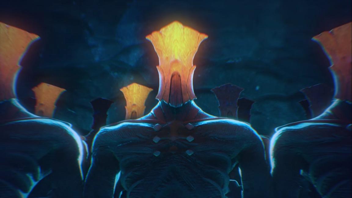 Druhý díl datadisku White March pro Pillars of Eternity vyjde v půlce února