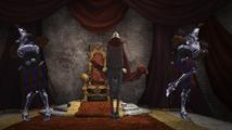 Obrázek ke hře: King's Quest – Chapter II: Rubble Without a Cause