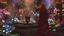 King's Quest – Chapter II: Rubble Without a Cause
