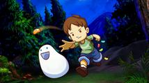 A Boy and His Blob po letech míří ze SNES a Wii na PC a konzole