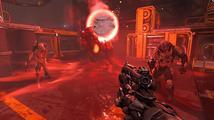 Otevřená multiplayer beta Dooma začne příští týden
