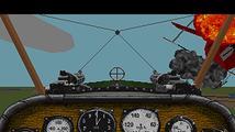 Red Baron a Red Baron 3D se vrací v jednom balení na Steamu