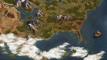 Forge of Empires se hraje jako odlehčená Civilizace - zdarma a v češtině