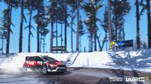 Obrázek ke hře: WRC 5