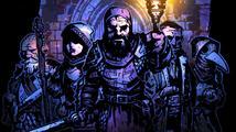 Dojmy z hraní Darkest Dungeon - roguelike hry pro vytrvalce