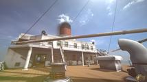 Za měsíc se vrátí multiplayerová hra na vraha v The Ship: Remasted