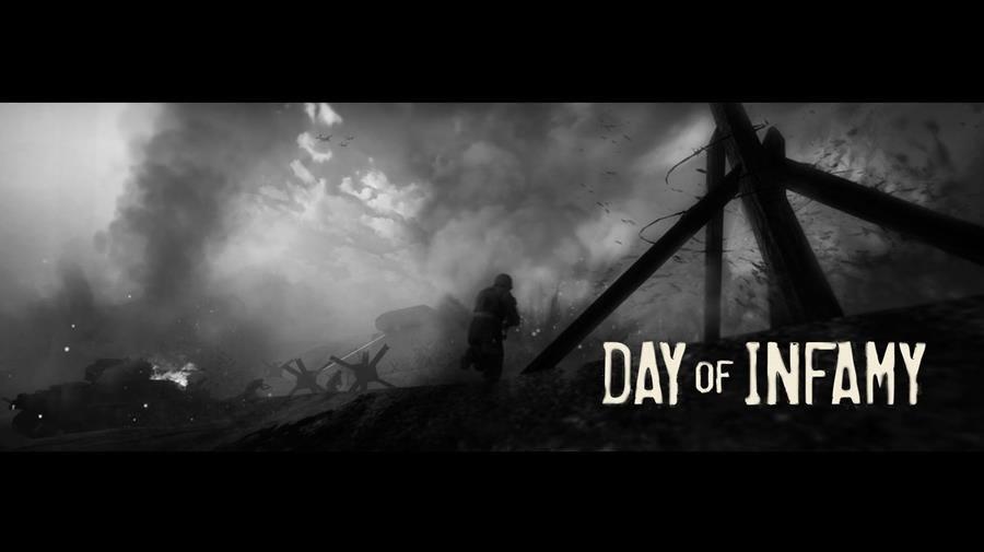 Day of Infamy modifikace pro střílečku Insurgency přenáší boje do 2. světové války