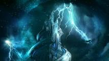 RPG střílečka Consortium: The Tower předvádí obří mrakodrap – brzy vyjde demo