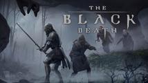 Středověké MMO The Black Death vás nechá přežívat uprostřed morové epidemie