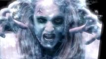 Tvůrci RPG Dex spustili kickstarterovou kampaň na hororovou adventuru Ghost Theory